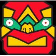 Logo Aku Web