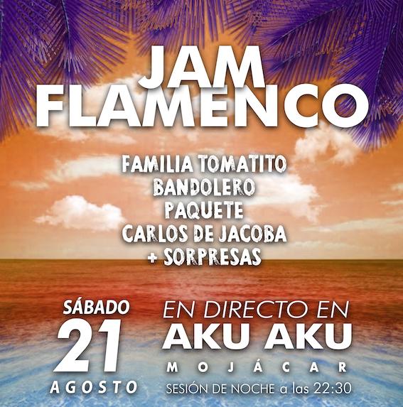 0821 FLAMENCO JAM2 copia